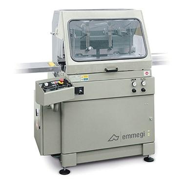 gladwin machine